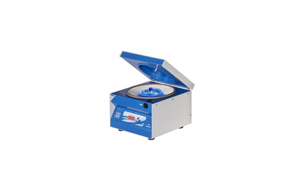 CentrifugeMicro 1 1080x675 سانتریفیوژ میکرو