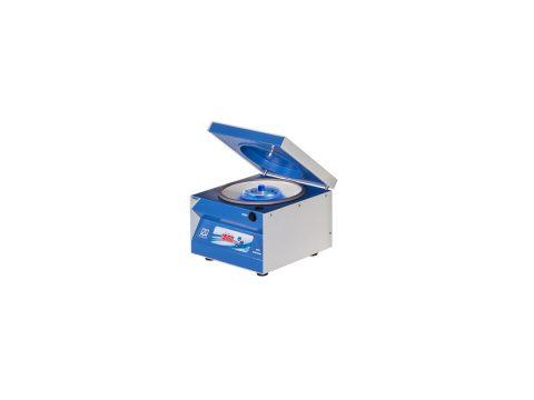 CentrifugeMicro 1 480x360 سانتریفیوژ میکرو