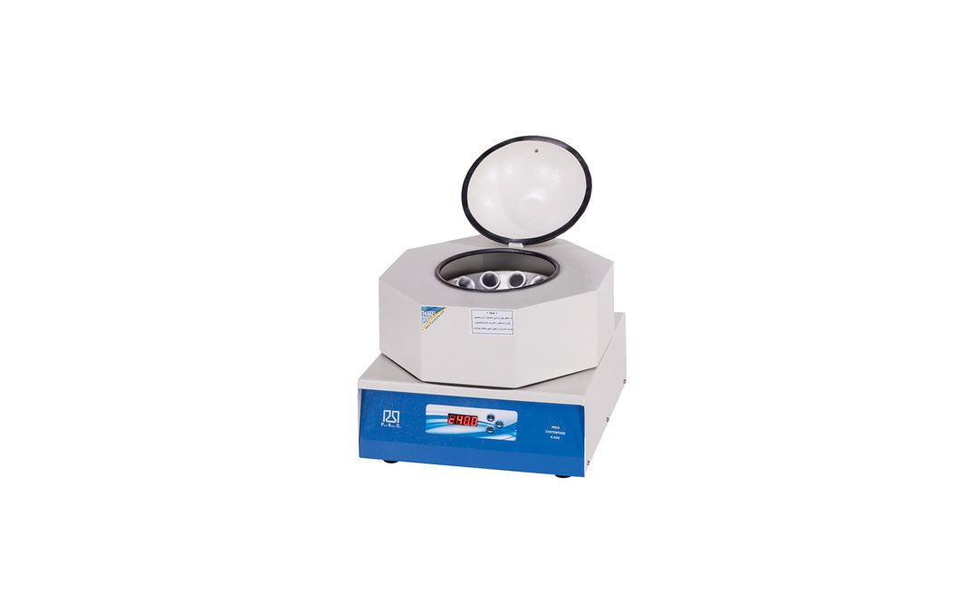 CentrifugeMilk 1 1080x675 سانتریفیوژ شیر