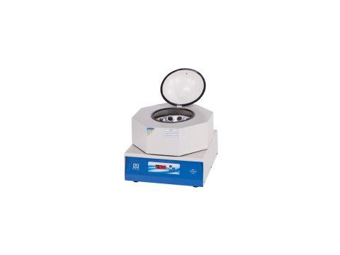 CentrifugeMilk 1 480x360 سانتریفیوژ شیر