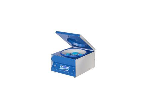 CentrifugeUniversal 1 480x360 سانتریفیوژ یونیورسال