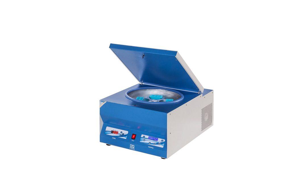 CentrifugeYakhchaldar 1 1080x675 سانتریفیوژ یخچالدار