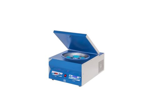 CentrifugeYakhchaldar 1 480x360 سانتریفیوژ یخچالدار
