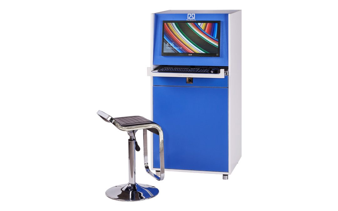 Controler 1080x675 سیستم کنترلر