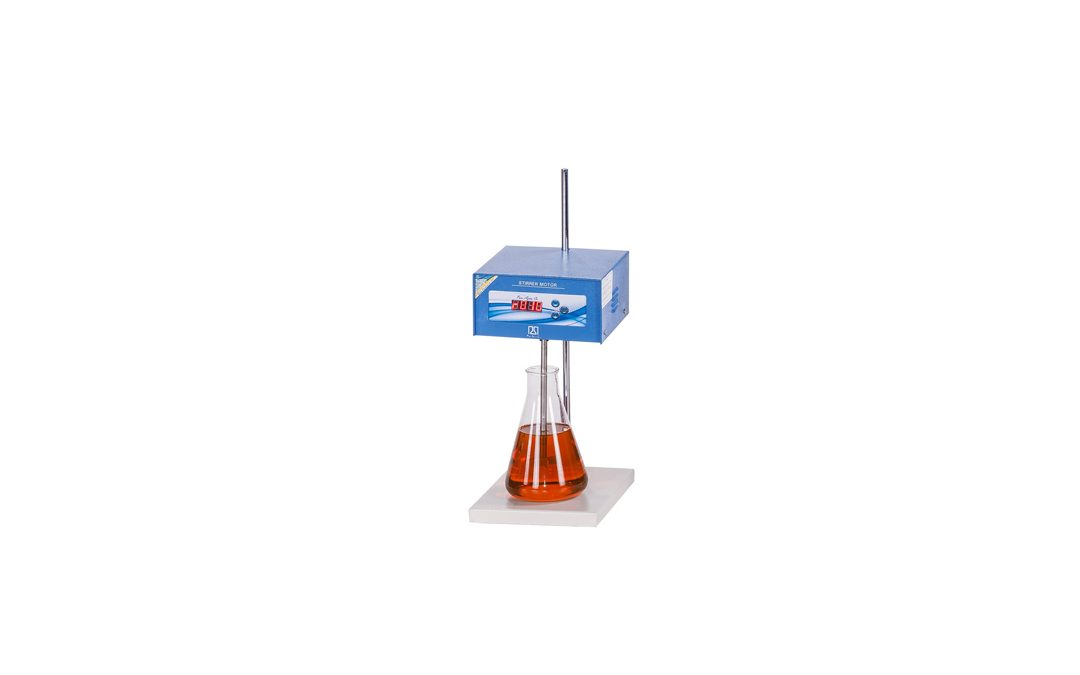 HamzanElSmall 2 1080x675 همزن الکتریکی