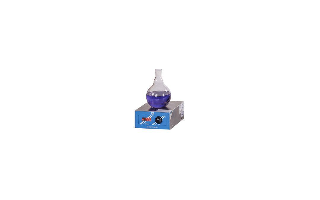 HamzanMagneticNonHotpleat 3 1080x675 همزن مغناطیسی بدون هات پلیت