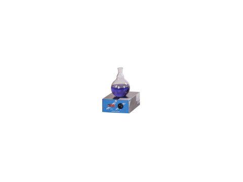HamzanMagneticNonHotpleat 3 480x360 همزن مغناطیسی بدون هات پلیت