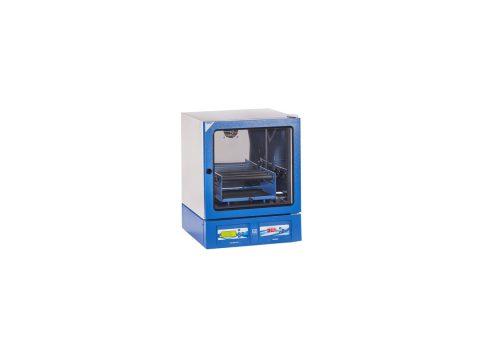 IncubatorShakerdar 1 480x360 انکوباتور شیکردار | Shaker Incubator