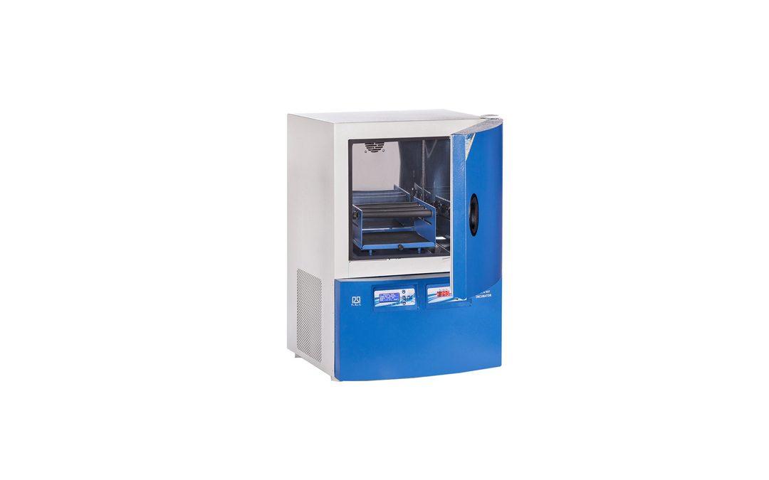 IncubatorShakerdarYakhchaldar 1 1080x675 انکوباتور یخچالدار   شیکردار