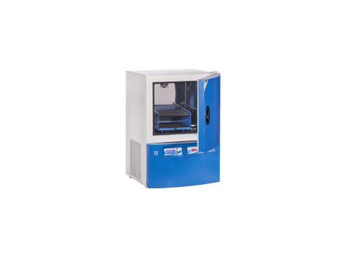 IncubatorShakerdarYakhchaldar 1 480x360 انکوباتور یخچالدار   شیکردار