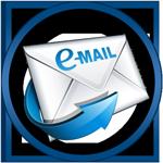 ایمیل پارس آزما