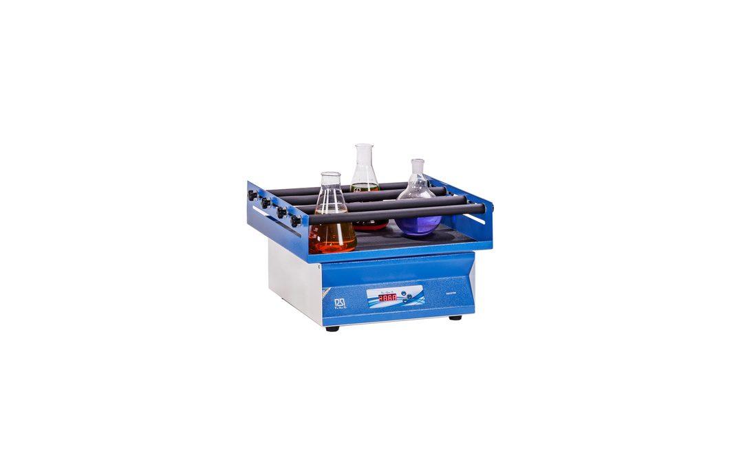 RotatorErlen 1 1080x675 انواع روتاتور