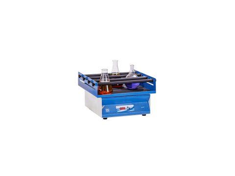 RotatorErlen 1 480x360 انواع روتاتور