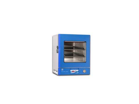 Vacuum Oven 2 480x360 آون خلاء