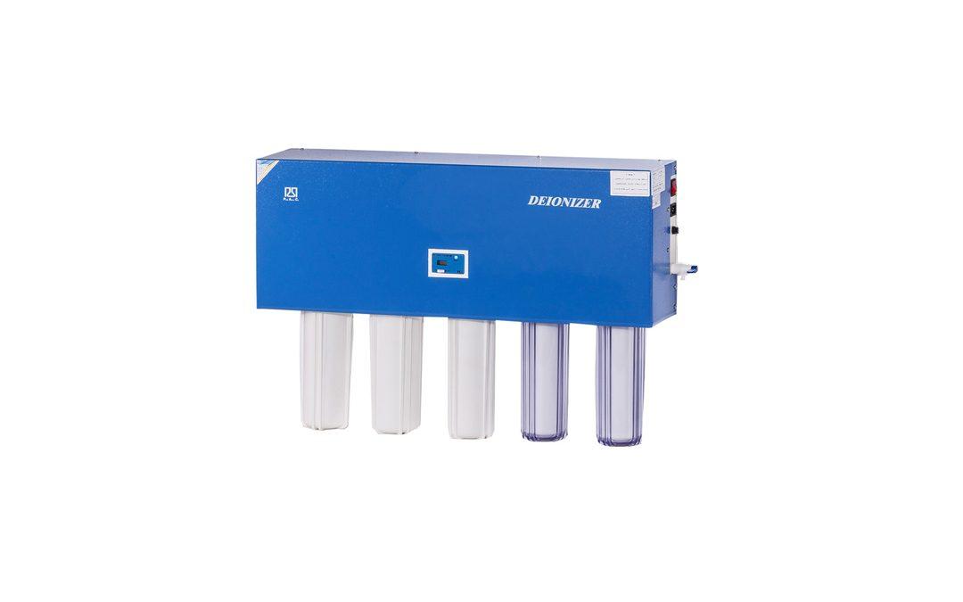 deionizer 1 1080x675 دیونایزر