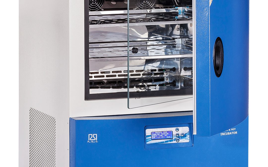 incubator yakhchaldar 1080x675 انکوباتور یخچالدار