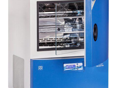incubator yakhchaldar 480x360 انکوباتور یخچالدار