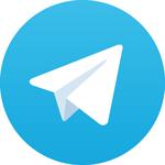تلگرام پارس آزما