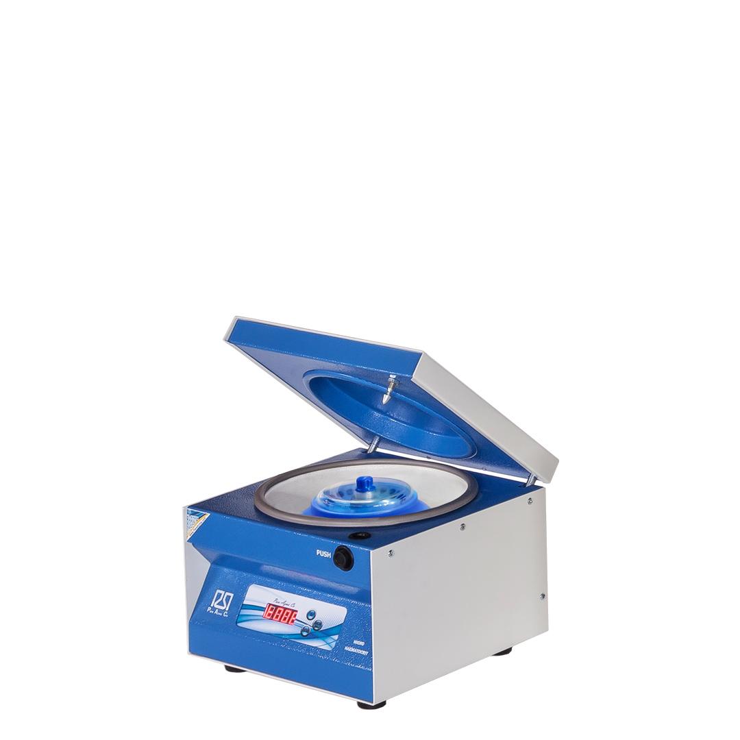 centrifuge micro tube