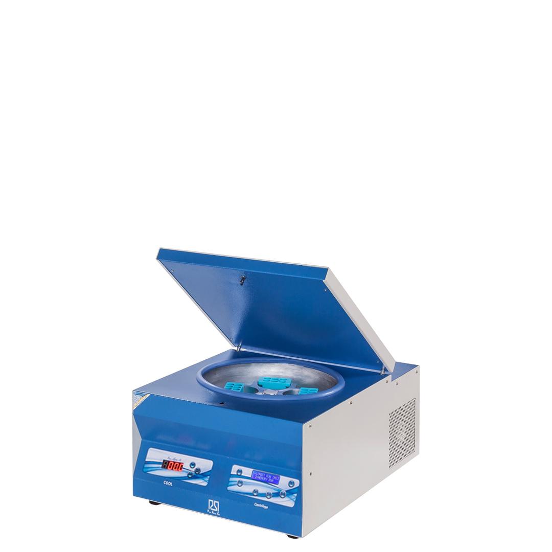 centrifuge micro yakhchaldar