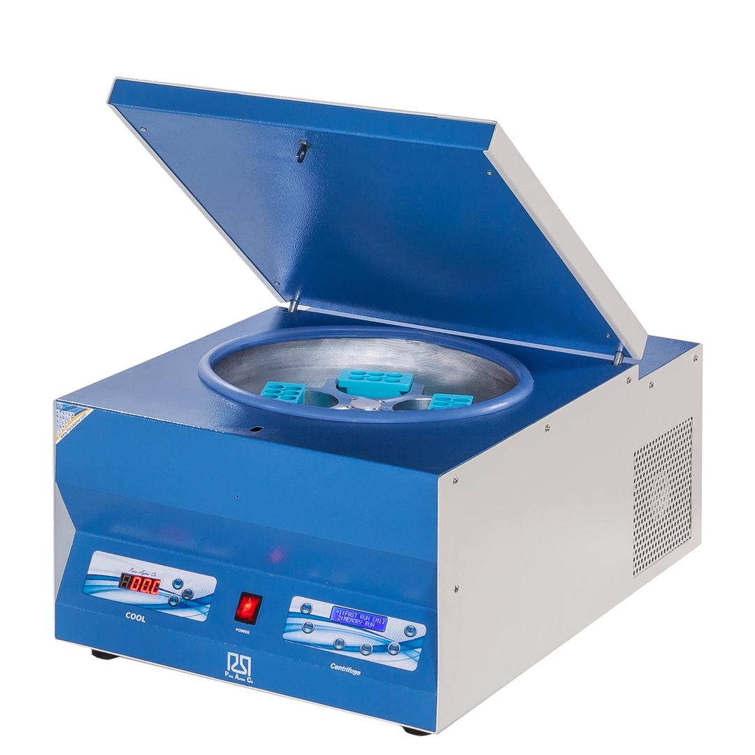 centrifuge yakhchaldar