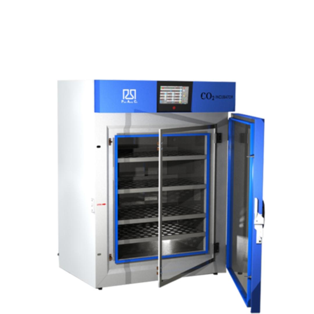 incubator-Co2