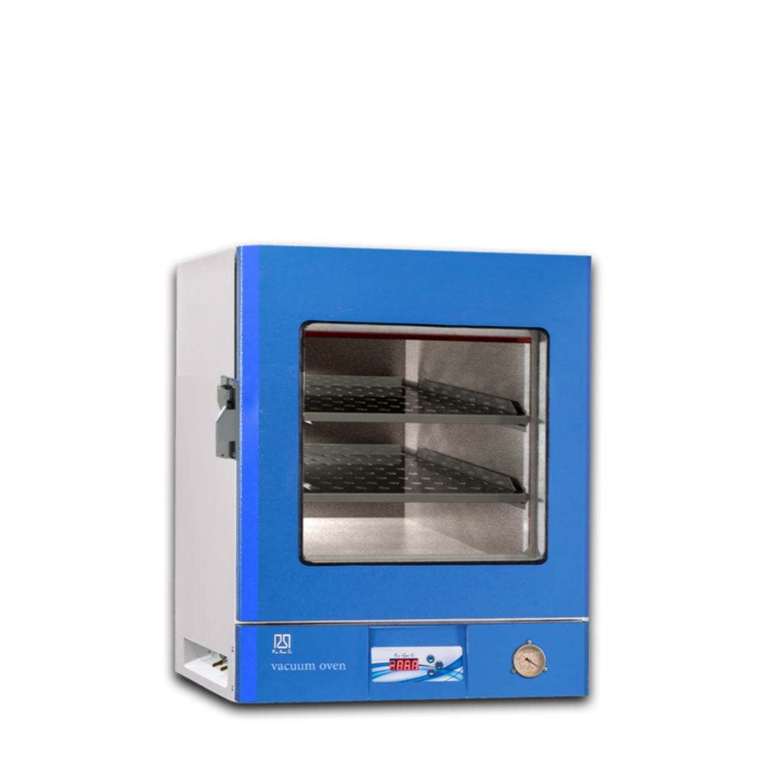 incubator-Vacuum-oven