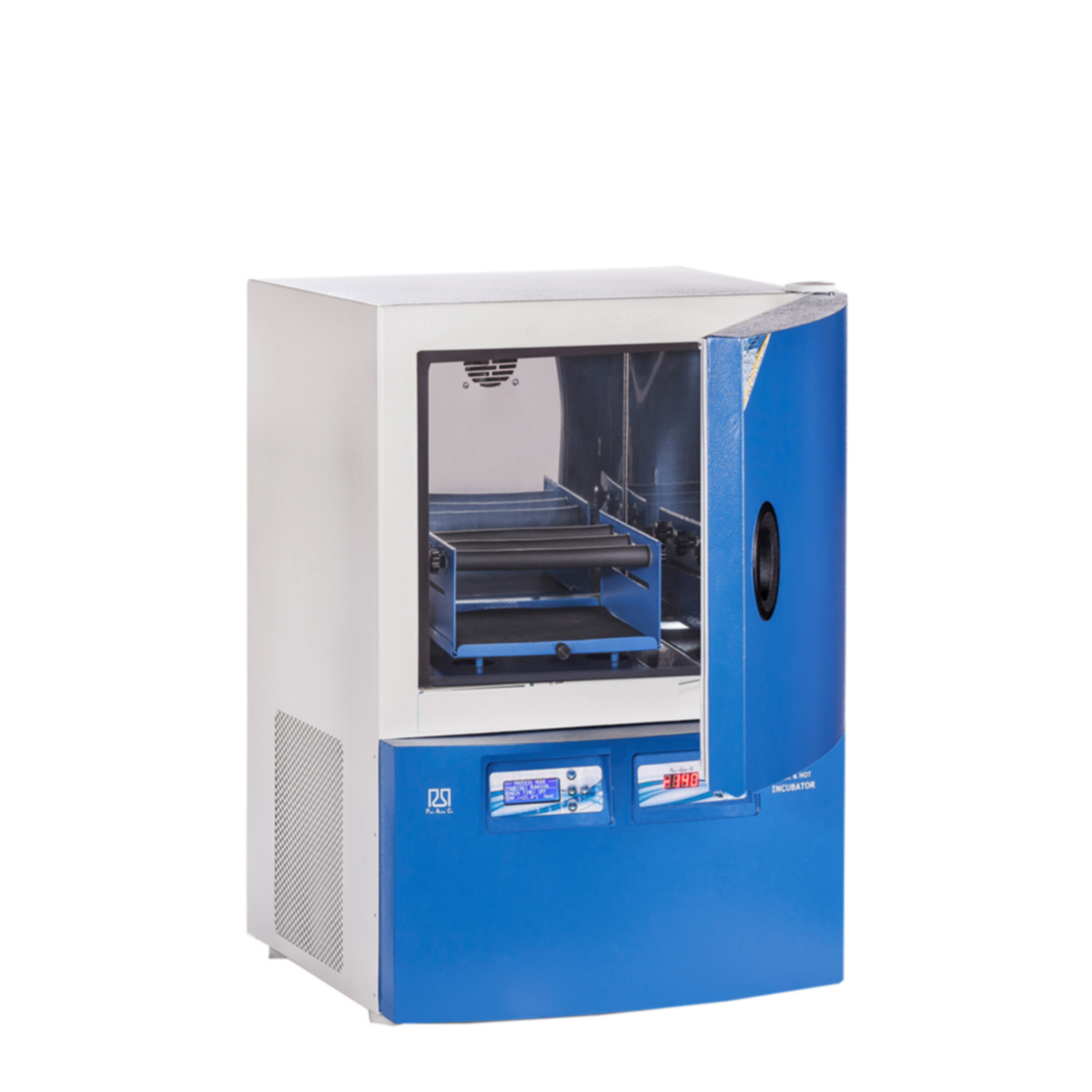 incubator-shaker-dar-yakhchal-dar