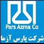 parsazma2-2